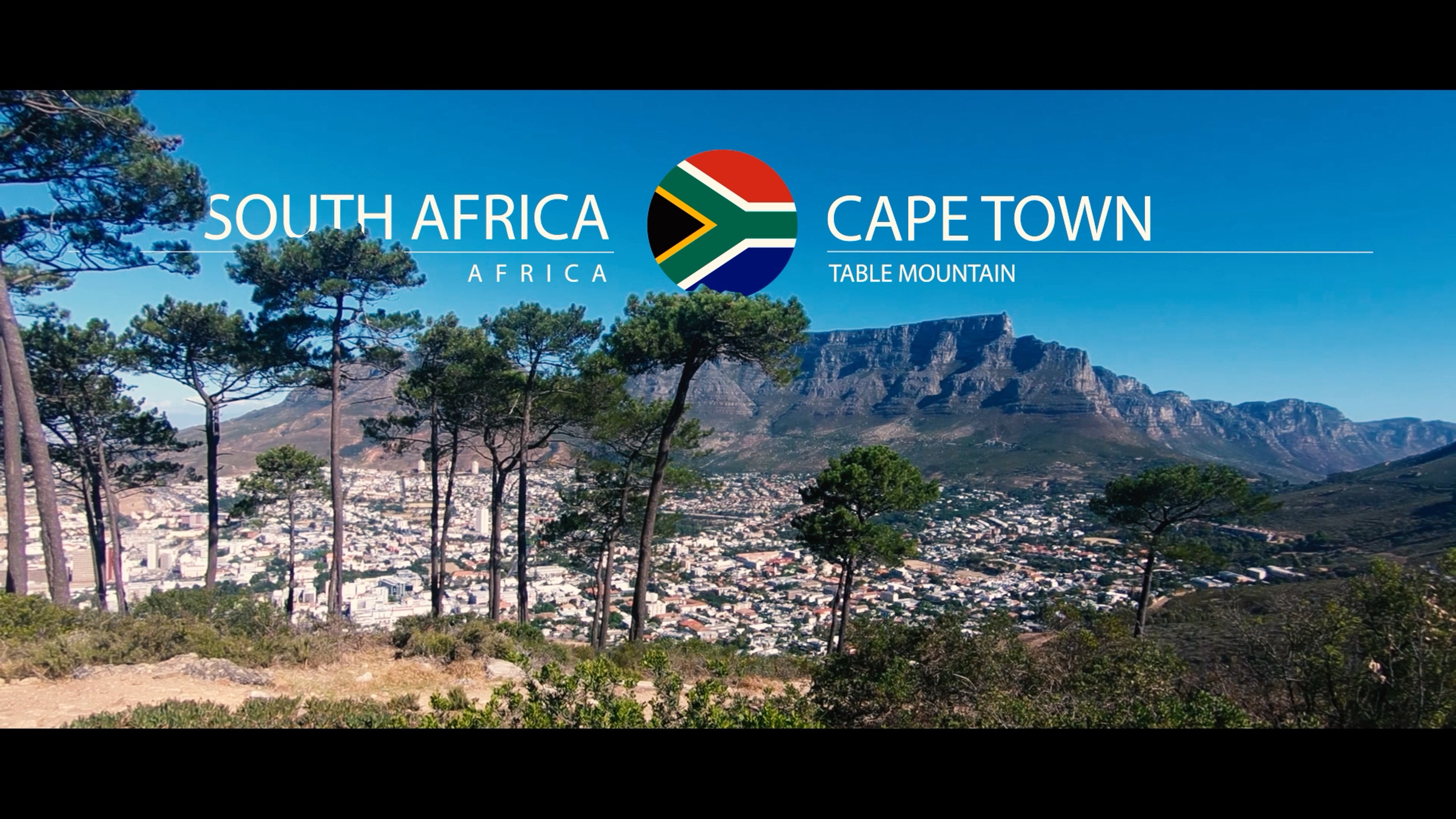 Cape Town (South Africa)
